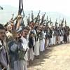 Ensarullah: Suud rejimi gizli müzakere talebinde bulundu