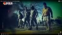 Video: Ensarullah Hareketi İçin Yazılan Direniş Marşı