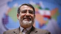 Irak'ın Erbain vizesini kaldırmamasının nedeni açıklandı