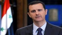 Beşşar Esad: Avrupa'nın en büyük hatası, gerçeklerden uzaklaşmasıydı