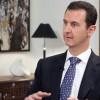Türkiye Suriye'ye karşı politikalarını değiştirmeli