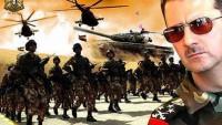 SURİYE: Amerika Eğer Saldırırsa, Dünya Büyük Bir Savaşla Karşı Karşıya Kalır