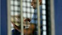 Siyonist Rejim, Serbest Kalan Esirleri Tekrar Tutukluyor