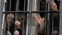 Kudüs Müftüsü, açlık grevi yapan Filistinli esirler için fetva verdi