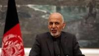Eşref Gani: Pakistan'ın tutumu terörü Afganistan'a kaydırdı