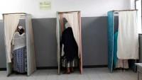 Etiyopya'da Genel Seçimler Başladı