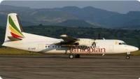 Sudanlı Genç Etiyopya Uçağında Yahudi Yerleşimciyi Öldürmeye Çalıştı