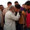 Mahmut Ez-Zehhar: Barışçıl Olan Dönüş Yürüyüşü'nü Direniş Korumaktadır