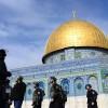 Siyonist İsrail Rejimi Kudüs Camilerinde Ezan Okunmasını Yasaklamaya Hazırlanıyor 
