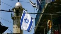 Ezan Yasağı Yasa Tasarısı Knesset'te İlk Oylamada Kabul Edildi