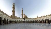 Ezher'den Müslüman liderlere Mescid-i Aksa çağrısı