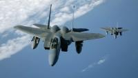 ABD Irak'ta Yine Sivillere Saldırdı: 35 Ölü, 133 Yaralı
