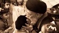 Video: Seyyid Muhammed Hüseyin Fadlullah'ı Rahmetle Anıyoruz