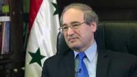 Suriye'ye Kimyasal Silahı Nusra Cephesi Soktu
