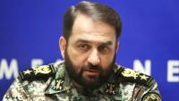 Hava savunma tatbikatı yarın İran'da başlayacak