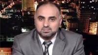 Gazze'de IŞİD unsuru yok