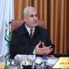 Hamas: Filistin Halkını Ancak Onu Koruyan Temsil Eder