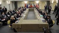 Almanya Halkının Büyük Bölümü  İran ile Nükleer Müzakere Sonuçlarından Memnun
