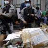 Filipinler'de belediye başkanı uyuşturucu operasyonunda öldü