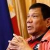 Filipinler'de uyuşturucuyla mücadele devam ediyor