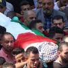 Büyük dönüş yürüyüşü, Filistinlilerin direniş sembölü