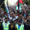 Filistin İslami Cihad Hareketi yerel seçimde yok