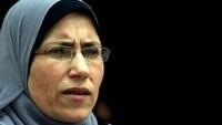 İşgal Güçleri Bu Sabah Biri Kadın Milletvekili 14 Filistinliyi Gözaltına Aldı