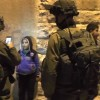 İşgal Askerleri Tarafından Öldüresiye Dövülen Filistinli Çocuk Yaralandı