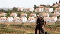 Hamas: BM Güvenlik Konseyi'nin Kararı Filistin Halkının Zaferidir