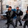 İran: Filistin İntifadası'nda yeni aşamaya girildi