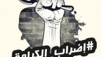 Filistinli Esirlerin Özgürlük ve Onur Direnişi 27. Gününde