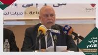 Hammud: Siyonist Rejimin Filistinli Liderleri Hedef Alması İntikam Amaçlı