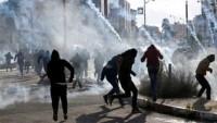 Filistin İslami Cihat Hareketi: Arapların ihaneti, ABD ve Siyonist rejimi böyle bir şeye sevketti