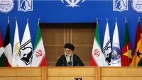 İslam ülkeleri Washington büyükelçiliklerini kapatsın