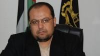 Filistin İslami Cihat hareketi: İsrail'in saldırılarını cevapsız bırakmayacağız