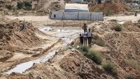 Filistinli direniş gruplarından Mısır'a kınama