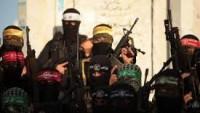 İslami Cihad: Ürdün Nehri Batı Yakasındaki Filistinliler Silahlandırılmalıdır