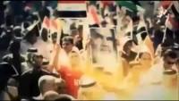 Video: İmam Ali Hamaney: Bugün Bütün İslam Alemi Filistin Meselesini Kendi Meseleleri Olarak Görmelidir