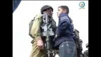 Video: Filistin Tamamen Özgürleşinceye Kadar İntifada Devam Edecek!…