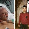 Siyonist İsrail Askerlerinin Kurşunlarıyla Yaralanan Filistinli Çocuk Bu Sabah Şehit Oldu