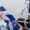 2014 Saldırılarında Ağır Yaralanan ve Tedavi Gören Filistinli Çocuk Şehit Oldu