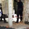İşgalci İsrail Polisinin Vurarak Ağır Yaraladığı Filistinli Şehid Oldu