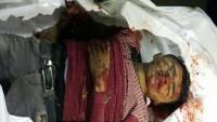 Siyonist İsrail Tankları Gazzeyi Bombaladı ! 1 Şehid, 2 Yaralı