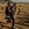 İşgal Güçlerince Dokuz Yıl Önce Yaralanan Filistinli Genç Şehit Oldu 