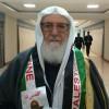 Filistin İslami Şura Başkanı: IŞİD, İran İslam Cumhuriyetinin Yardımları İle Yok Edildi