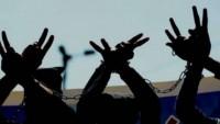Siyonist Rejim Açlık Grevi Direnişçilerinin Karşısında Diz Çökmek Zorunda Kaldı