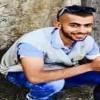 İşgal Rejimi Mahkemesi Kudüslü Esire İkinci Kez Para Cezası Verdi
