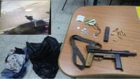 Telaviv'de Silahlı Ve Bıçaklı Fedai Eyleminde 7 Siyonist Yaralandı