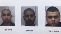Filistinli Bir Kadın Eylem İçin Oğullarına Para Taşıdığı İddiasıyla Gözaltına Alındı