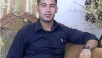 Filistinli Genç Düzenlediği Eylemde Bir İsrail Subayını Öldürdü, Bir Askeri Yaraladı
